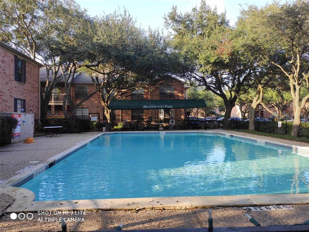 2255 Braeswood Park, Houston, Harris, Texas, United States 77030, 2 Bedrooms Bedrooms, ,2 BathroomsBathrooms,Rental,Exclusive right to sell/lease,Braeswood Park,84451249