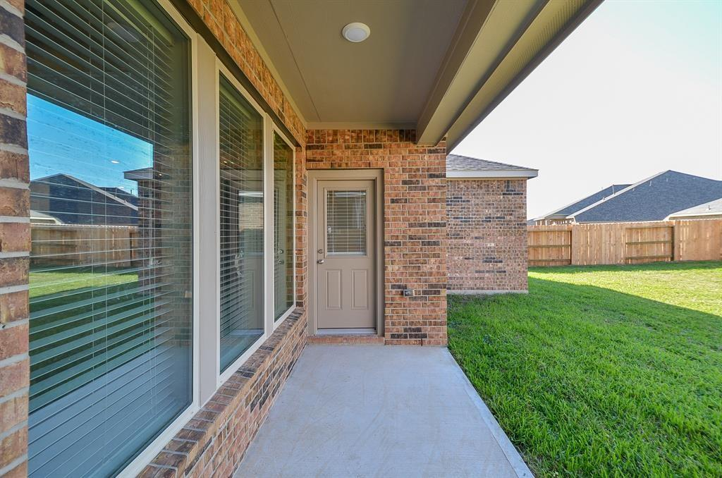 19415 Hays Spring Dr, Cypress, Harris, Texas, United States 77433, 4 Bedrooms Bedrooms, ,2 BathroomsBathrooms,Rental,Exclusive right to sell/lease,Hays Spring Dr,25228978