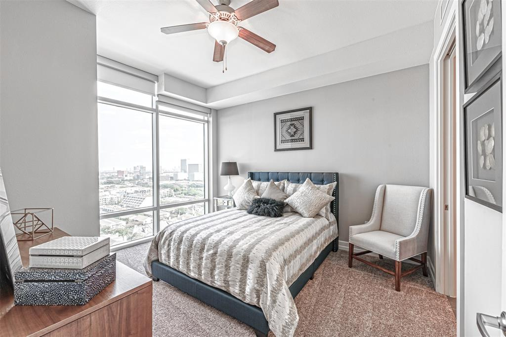 2929 Weslayan, Houston, Harris, Texas, United States 77027, 2 Bedrooms Bedrooms, ,2 BathroomsBathrooms,Rental,Exclusive right to sell/lse w/ named prospect,Weslayan,21987155
