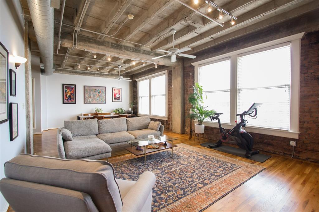 201 Main, Houston, Harris, Texas, United States 77002, 1 Bedroom Bedrooms, ,1 BathroomBathrooms,Rental,Exclusive agency to sell/lease,Main,46886592