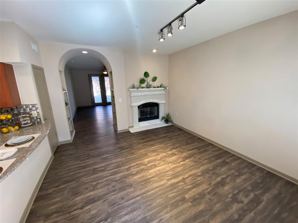 15500 Cutten, Houston, Harris, Texas, United States 77070, 1 Bedroom Bedrooms, ,1 BathroomBathrooms,Rental,Exclusive agency to sell/lease,Cutten,32860749
