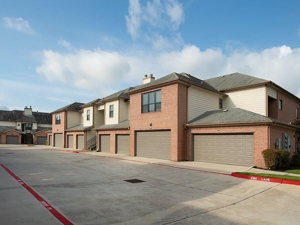 15500 Cutten, Houston, Harris, Texas, United States 77070, 1 Bedroom Bedrooms, ,1 BathroomBathrooms,Rental,Exclusive agency to sell/lease,Cutten,98513508