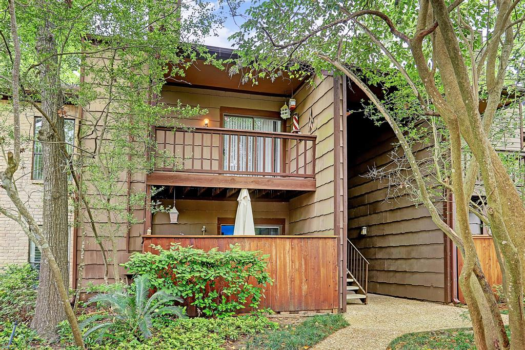 11711 Memorial, Houston, Harris, Texas, United States 77024, 2 Bedrooms Bedrooms, ,1 BathroomBathrooms,Rental,Exclusive right to sell/lease,Memorial,90026023