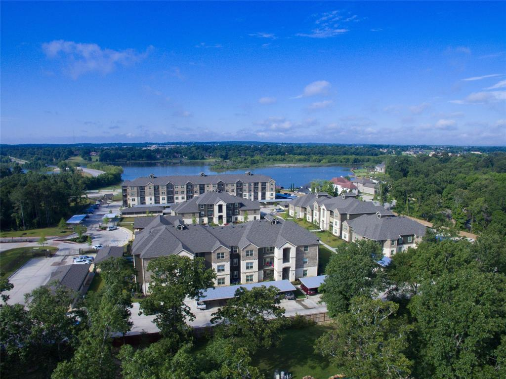 15650 Walden, Montgomery, Montgomery, Texas, United States 77356, 1 Bedroom Bedrooms, ,1 BathroomBathrooms,Rental,Exclusive right to sell/lease,Walden,98098260