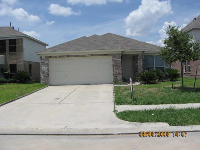 1223 Spring Apple, Houston, Harris, Texas, United States 77073, 3 Bedrooms Bedrooms, ,2 BathroomsBathrooms,Rental,Exclusive right to sell/lease,Spring Apple,20101363