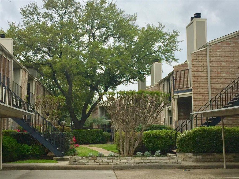 8100 Cambridge, Houston, Harris, Texas, United States 77054, 1 Bedroom Bedrooms, ,1 BathroomBathrooms,Rental,Exclusive right to sell/lease,Cambridge,33599239