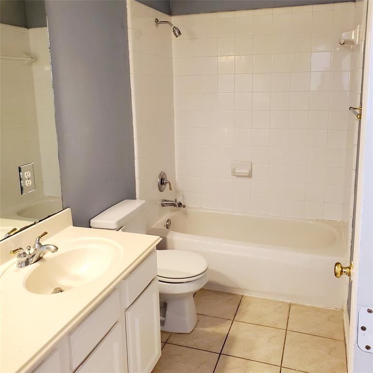 4618 Cardinal Brook, Houston, Harris, Texas, United States 77345, 4 Bedrooms Bedrooms, ,2 BathroomsBathrooms,Rental,Exclusive right to sell/lease,Cardinal Brook,71611793