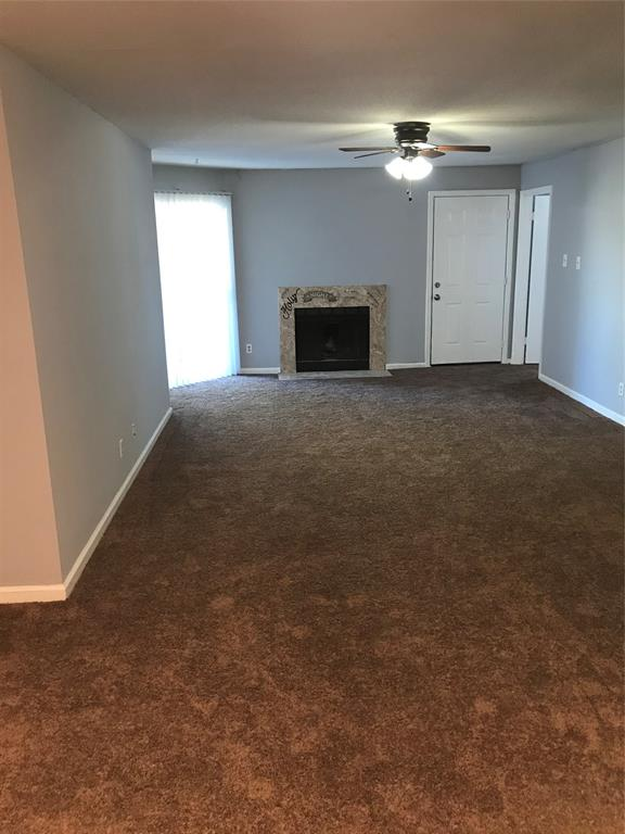 9700 Leawood, Houston, Harris, Texas, United States 77099, 2 Bedrooms Bedrooms, ,2 BathroomsBathrooms,Rental,Exclusive right to sell/lease,Leawood,72357887