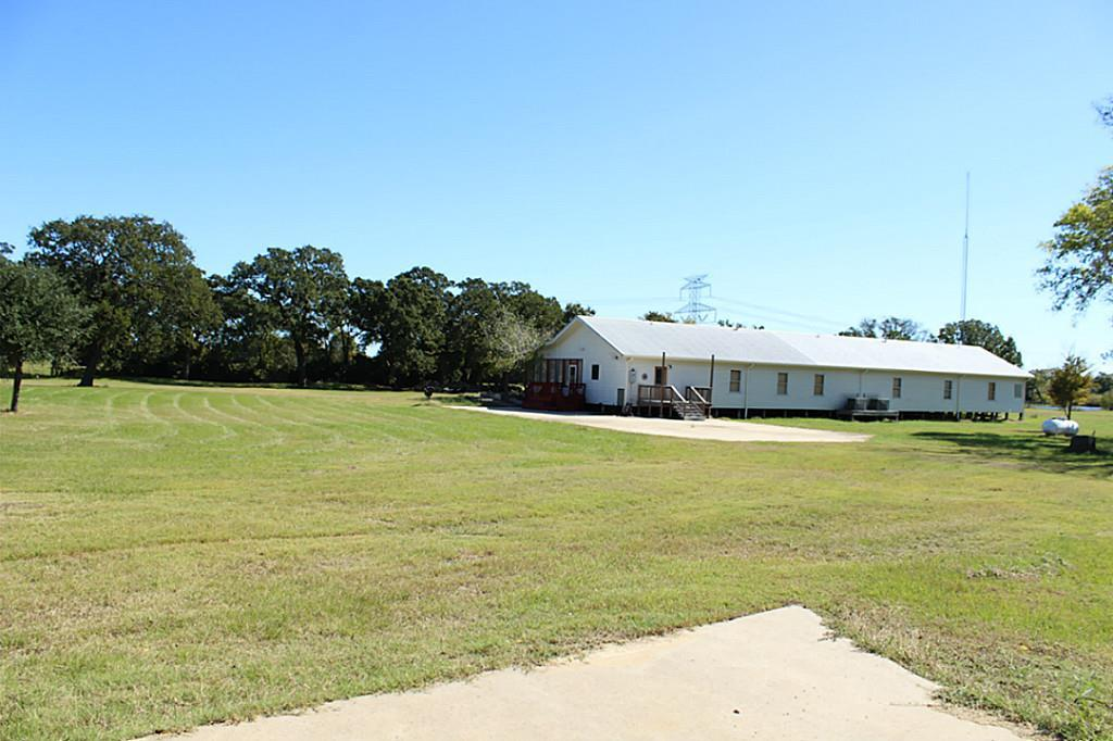 4442 Poteet 2.01 Road, Normangee, Texas 77871, 6 Bedrooms Bedrooms, 12 Rooms Rooms,2 BathroomsBathrooms,Country Homes/Acreage,For Sale,Poteet,53510149