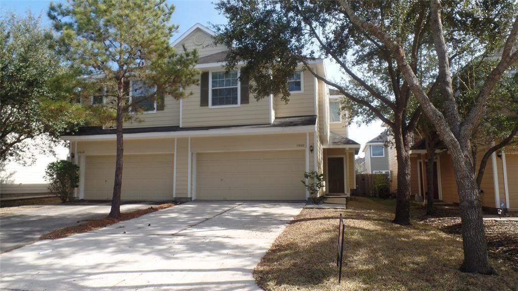 17622 Olympic Park, Humble, Harris, Texas, United States 77346, 3 Bedrooms Bedrooms, ,2 BathroomsBathrooms,Rental,Exclusive right to sell/lease,Olympic Park,75525303