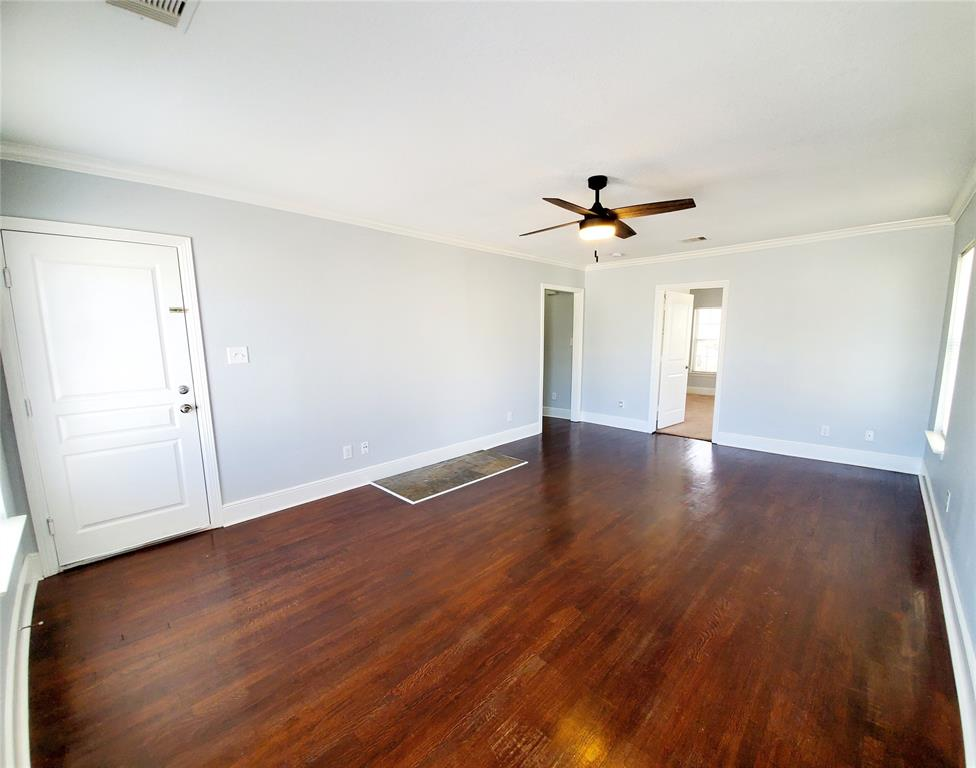 2906 Palm, Houston, Harris, Texas, United States 77004, 3 Bedrooms Bedrooms, ,1 BathroomBathrooms,Rental,Exclusive right to sell/lease,Palm,34302567