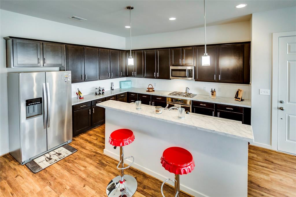 12589 Piping Rock, Houston, Harris, Texas, United States 77077, 2 Bedrooms Bedrooms, ,2 BathroomsBathrooms,Rental,Exclusive right to sell/lease,Piping Rock,77917124