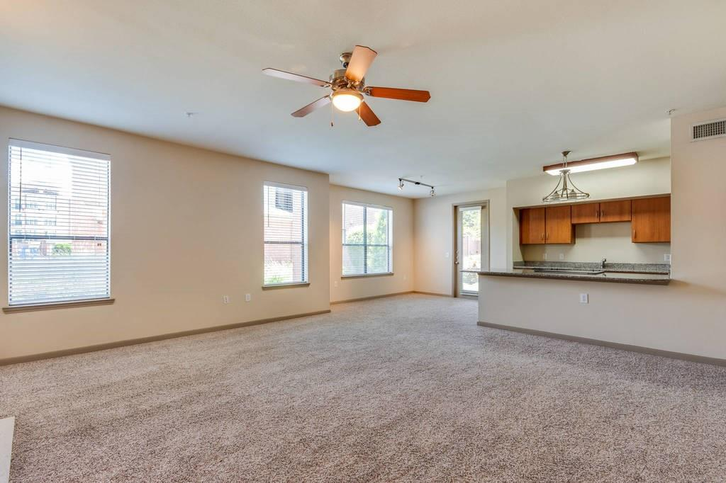 15500 Cutten, Houston, Harris, Texas, United States 77070, 3 Bedrooms Bedrooms, ,3 BathroomsBathrooms,Rental,Exclusive agency to sell/lease,Cutten,69671933