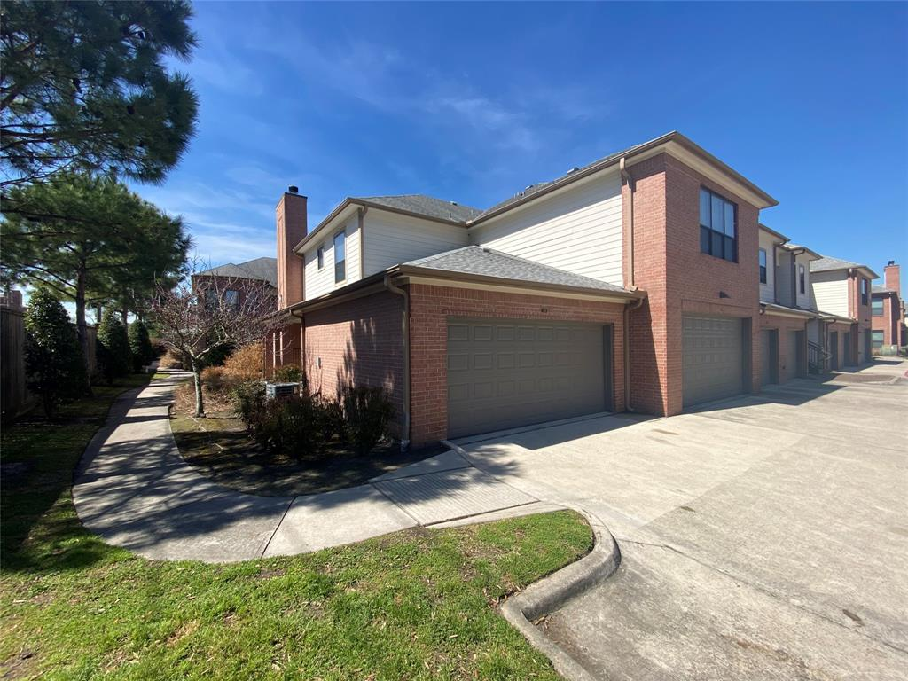 15500 Cutten, Houston, Harris, Texas, United States 77070, 2 Bedrooms Bedrooms, ,2 BathroomsBathrooms,Rental,Exclusive agency to sell/lease,Cutten,2964668