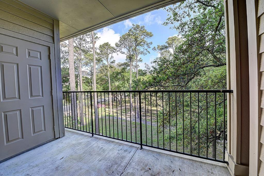 1919 Post Oak Park, Houston, Harris, Texas, United States 77027, 2 Bedrooms Bedrooms, ,Rental,Exclusive agency to sell/lease,Post Oak Park,5402782