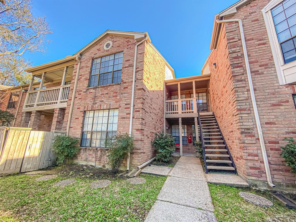 2255 Braeswood Park, Houston, Harris, Texas, United States 77030, 2 Bedrooms Bedrooms, ,2 BathroomsBathrooms,Rental,Exclusive right to sell/lease,Braeswood Park,8830004