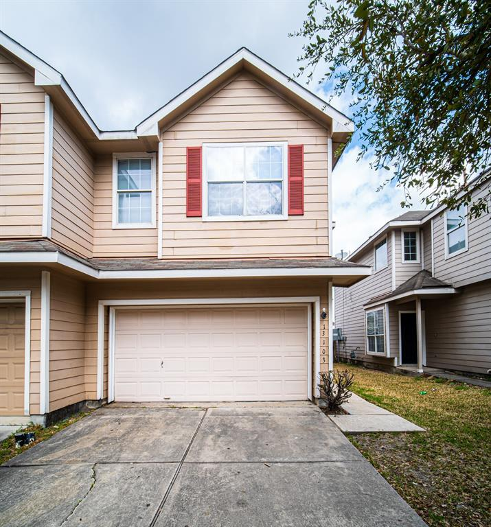 13103 Peppergate, Houston, Harris, Texas, United States 77044, 3 Bedrooms Bedrooms, ,2 BathroomsBathrooms,Rental,Exclusive right to sell/lease,Peppergate,74606143