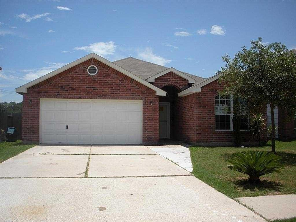 3918 Ridge Canyon, Baytown, Harris, Texas, United States 77521, 3 Bedrooms Bedrooms, ,2 BathroomsBathrooms,Rental,Exclusive right to sell/lease,Ridge Canyon,93042232