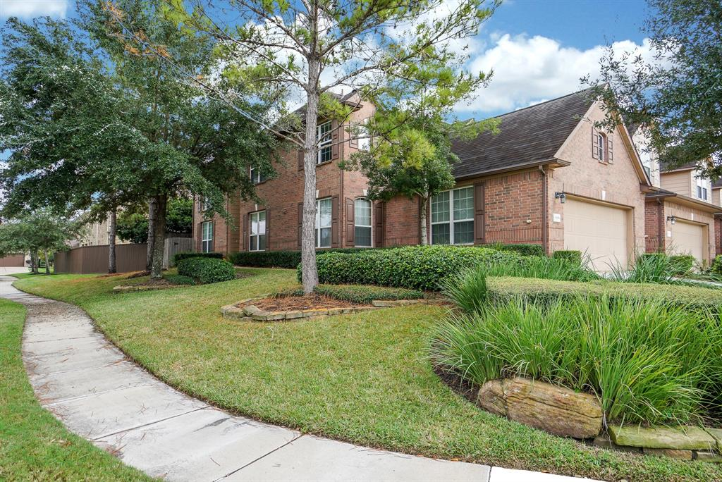 1211 Glenwood Canyon, Houston, Harris, Texas, United States 77077, 4 Bedrooms Bedrooms, ,3 BathroomsBathrooms,Rental,Exclusive right to sell/lease,Glenwood Canyon,20833623