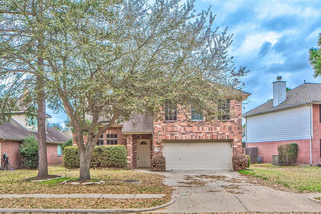 3218 Banksfield Court, Katy, Fort Bend, Texas, United States 77494, 3 Bedrooms Bedrooms, ,2 BathroomsBathrooms,Rental,Exclusive right to sell/lease,Banksfield Court,83517789