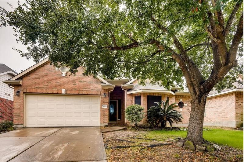 18503 Mabels Island, Humble, Harris, Texas, United States 77346, 3 Bedrooms Bedrooms, ,2 BathroomsBathrooms,Rental,Exclusive right to sell/lease,Mabels Island,68934329