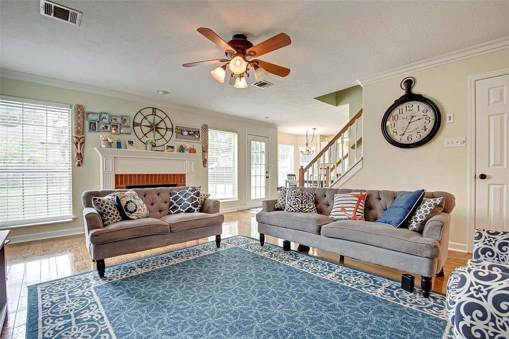 2207 Golden Sails, League City, Galveston, Texas, United States 77573, 3 Bedrooms Bedrooms, ,2 BathroomsBathrooms,Rental,Exclusive right to sell/lease,Golden Sails,78309157