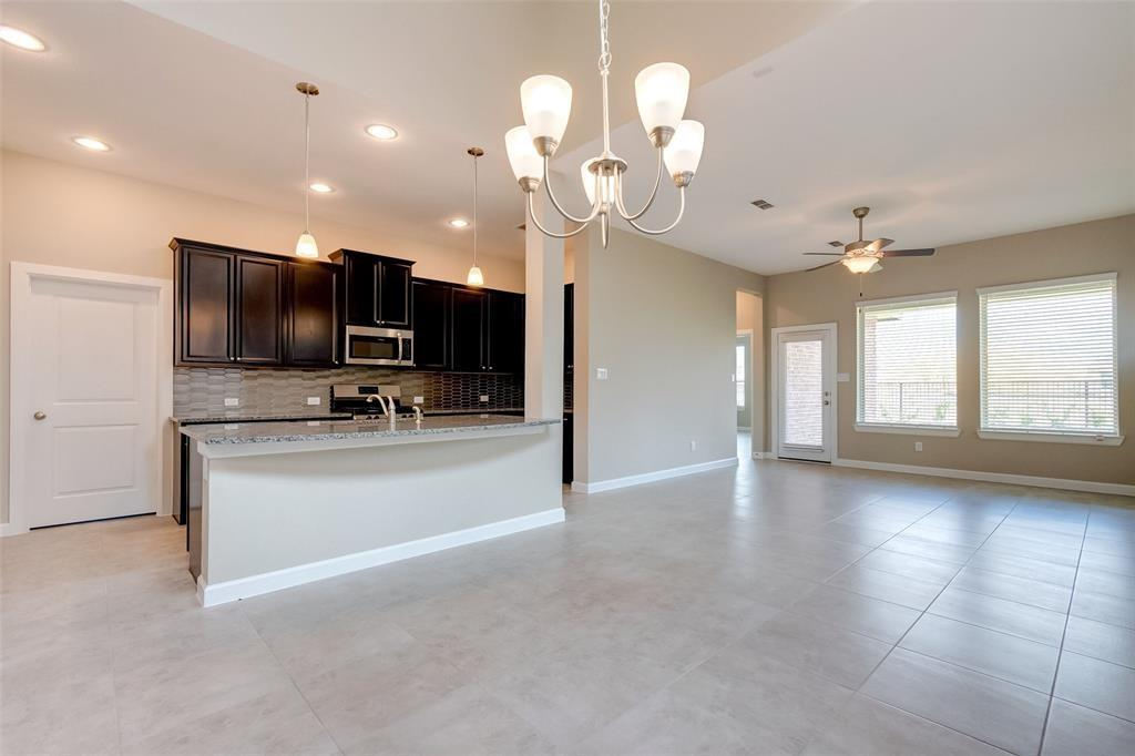 19738 Shinnery Ridge, Cypress, Harris, Texas, United States 77433, 4 Bedrooms Bedrooms, ,2 BathroomsBathrooms,Rental,Exclusive right to sell/lease,Shinnery Ridge,89205352