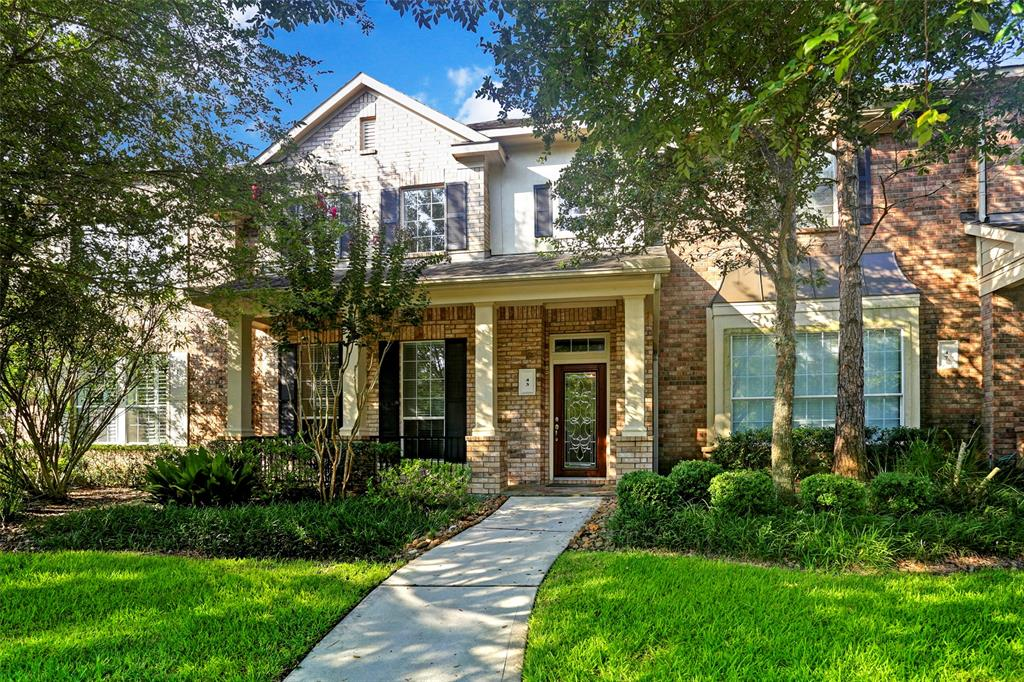 43 Crocus Petal, The Woodlands, Montgomery, Texas, United States 77382, 3 Bedrooms Bedrooms, ,2 BathroomsBathrooms,Rental,Exclusive right to sell/lease,Crocus Petal,17380857