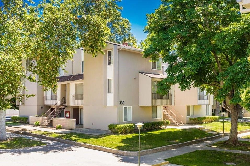 303 Checkers, San Jose, Other, California, United States 95133, 2 Bedrooms Bedrooms, ,1 BathroomBathrooms,Rental,Exclusive agency to sell/lease,Checkers,15233682