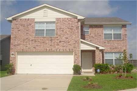 9106 Windswept, Houston, Fort Bend, Texas, United States 77083, 3 Bedrooms Bedrooms, ,2 BathroomsBathrooms,Rental,Exclusive right to sell/lease,Windswept,73014030