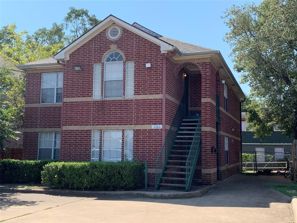4310 College Main, Bryan, Brazos, Texas, United States 77801, 3 Bedrooms Bedrooms, ,2 BathroomsBathrooms,Rental,Exclusive right to sell/lease,College Main,10460471