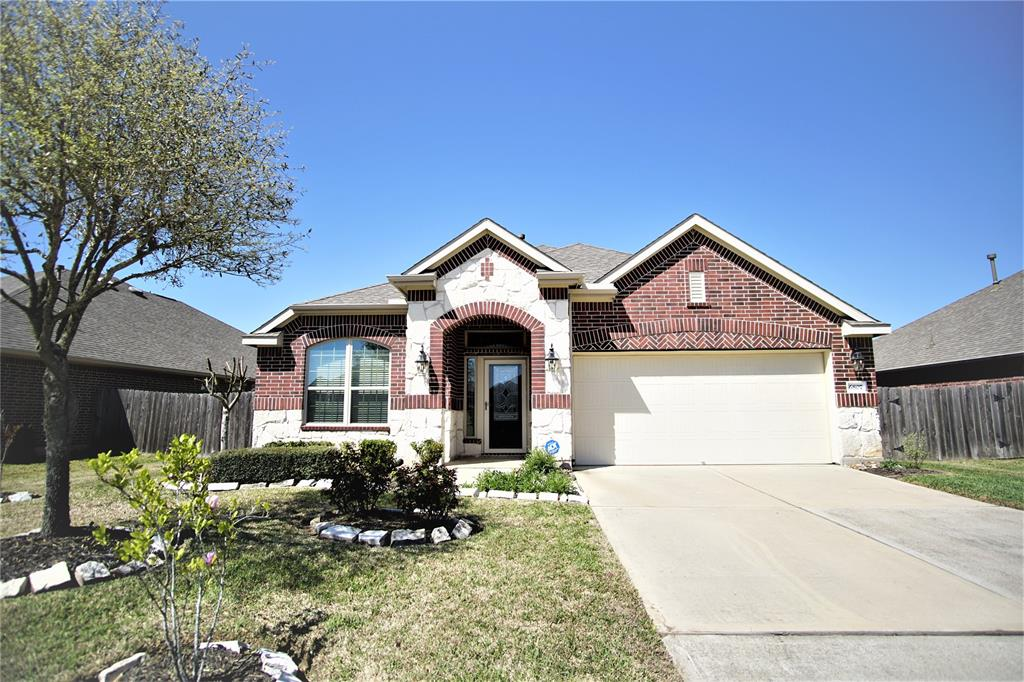 6807 Rambling Manor, Rosenberg, Fort Bend, Texas, United States 77469, 3 Bedrooms Bedrooms, ,2 BathroomsBathrooms,Rental,Exclusive right to sell/lease,Rambling Manor,90141780