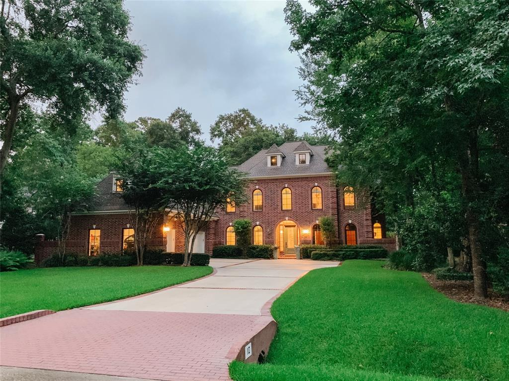 10 Halfmoon, The Woodlands, Montgomery, Texas, United States 77380, 5 Bedrooms Bedrooms, ,4 BathroomsBathrooms,Rental,Exclusive right to sell/lease,Halfmoon,92704572