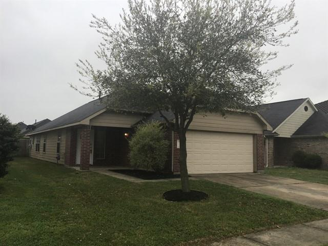 13310 Ambrosa, Houston, Harris, Texas, United States 77044, 4 Bedrooms Bedrooms, ,2 BathroomsBathrooms,Rental,Exclusive right to sell/lease,Ambrosa,20353786