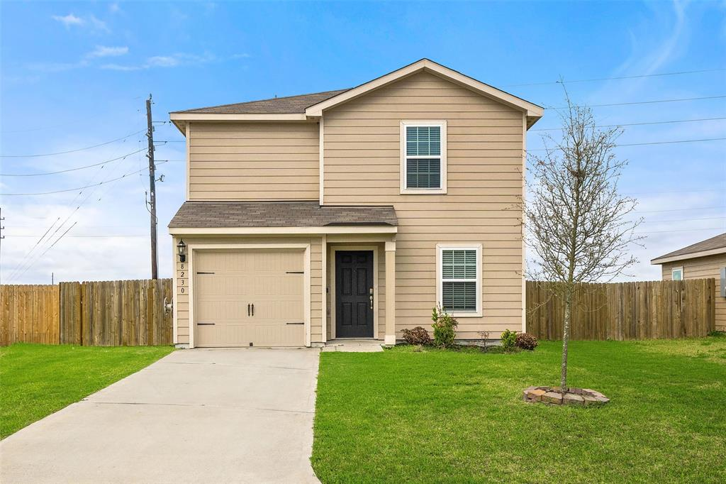 8230 Sandy Sea, Cove, Chambers, Texas, United States 77523, 3 Bedrooms Bedrooms, ,2 BathroomsBathrooms,Rental,Exclusive right to sell/lease,Sandy Sea,11527021