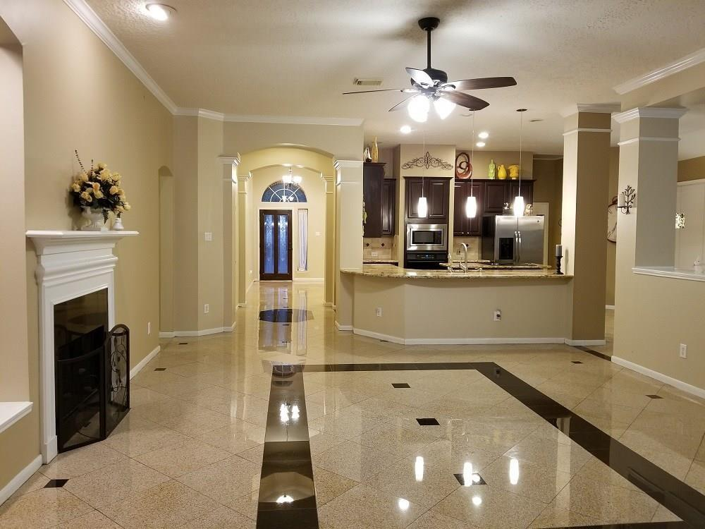 4910 Big Spring, Missouri City, Fort Bend, Texas, United States 77459, 3 Bedrooms Bedrooms, ,2 BathroomsBathrooms,Rental,Exclusive right to sell/lease,Big Spring,79456907