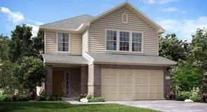 23839 Via Camino Court, New Caney, Montgomery, Texas, United States 77357, 4 Bedrooms Bedrooms, ,2 BathroomsBathrooms,Rental,Exclusive right to sell/lease,Via Camino Court,85210361