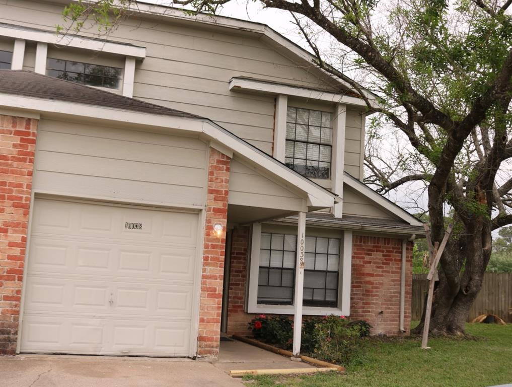 10038 Spring Place, Houston, Harris, Texas, United States 77070, 3 Bedrooms Bedrooms, ,2 BathroomsBathrooms,Rental,Exclusive right to sell/lease,Spring Place,23622211
