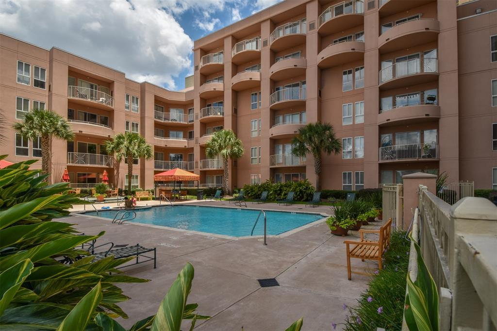 3505 Sage, Houston, Harris, Texas, United States 77056, 2 Bedrooms Bedrooms, ,2 BathroomsBathrooms,Rental,Exclusive right to sell/lease,Sage,543259