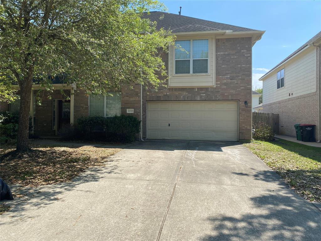 21538 Black Opal, Kingwood, Montgomery, Texas, United States 77339, 4 Bedrooms Bedrooms, ,2 BathroomsBathrooms,Rental,Exclusive right to sell/lease,Black Opal,77120136