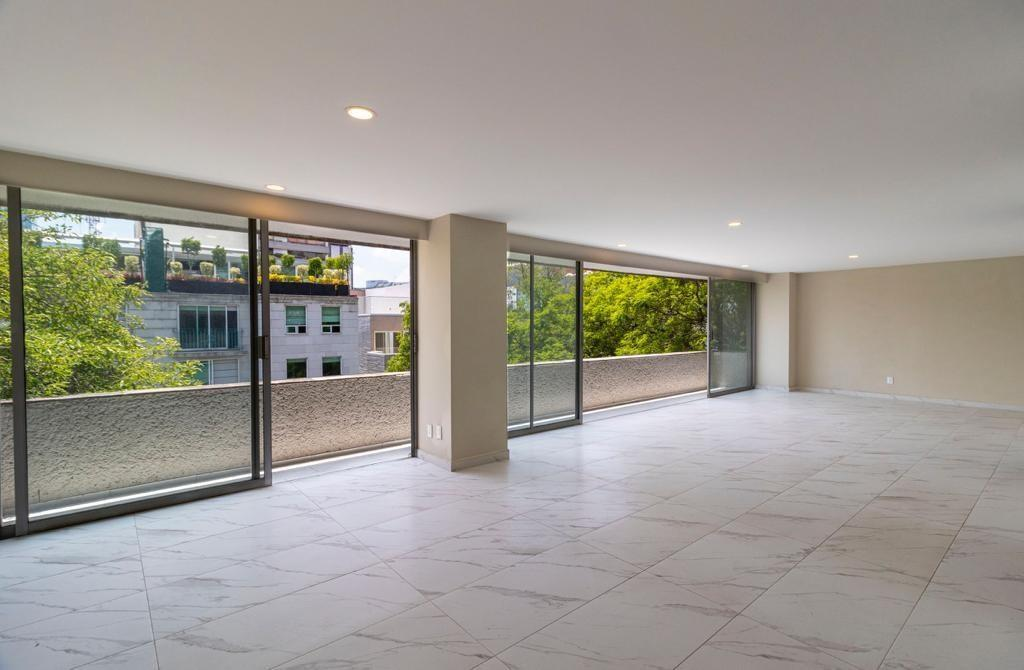 317 Hipolito Taine, Mexico City, Other, Mexico, Mexico 11560, 3 Bedrooms Bedrooms, ,2 BathroomsBathrooms,Rental,Exclusive right to sell/lease,Hipolito Taine,28639462