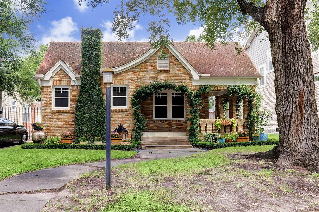 6633 Park, Houston, Harris, Texas, United States 77023, 2 Bedrooms Bedrooms, ,1 BathroomBathrooms,Rental,Exclusive right to sell/lease,Park,26601487