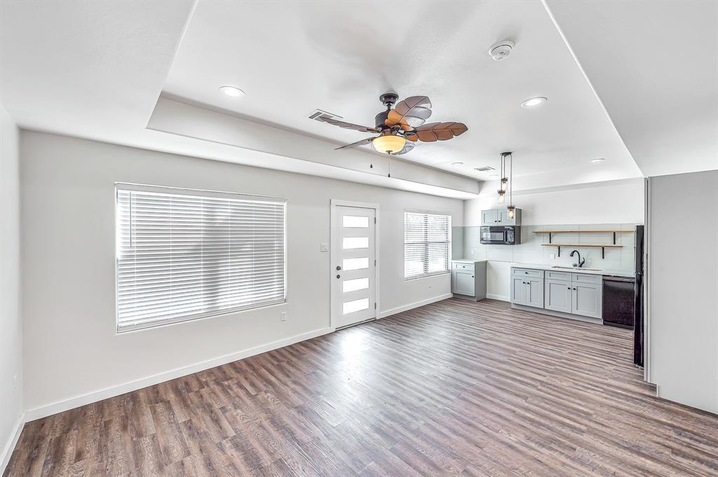 1014 Randolph, Houston, Harris, Texas, United States 77088, 2 Bedrooms Bedrooms, ,1 BathroomBathrooms,Rental,Exclusive right to sell/lease,Randolph,32779718