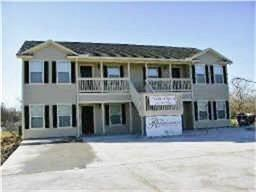 4426 25th, Dickinson, Galveston, Texas, United States 77539, 2 Bedrooms Bedrooms, ,2 BathroomsBathrooms,Rental,Exclusive right to sell/lease,25th,65453812