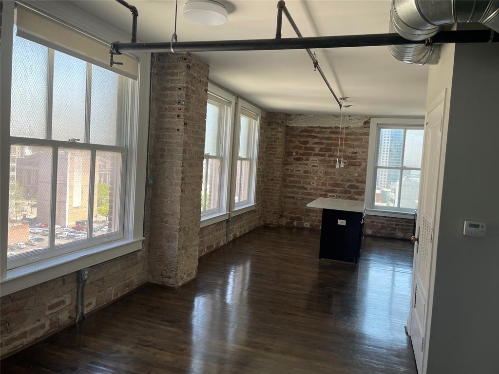 909 Texas, Houston, Harris, Texas, United States 77002, 1 Bedroom Bedrooms, ,1 BathroomBathrooms,Rental,Exclusive right to sell/lease,Texas,26933876