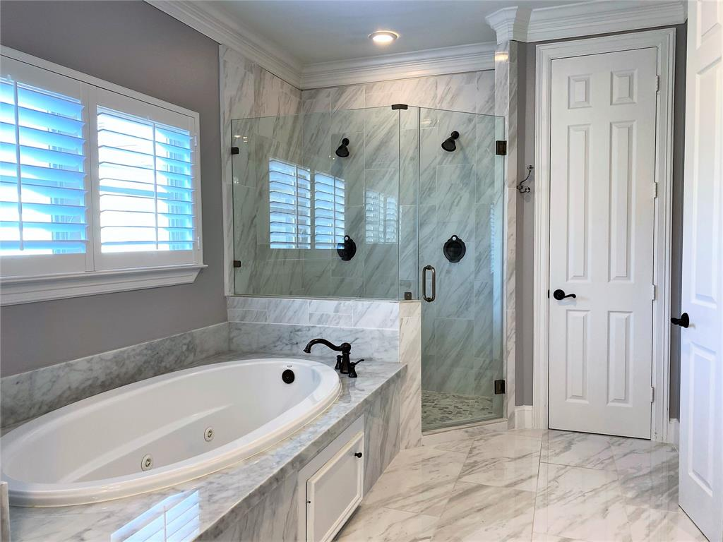 2137 Harold, Houston, Harris, Texas, United States 77098, 3 Bedrooms Bedrooms, ,3 BathroomsBathrooms,Rental,Exclusive right to sell/lease,Harold,10817348