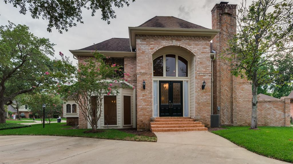 714 Last Arrow, Houston, Harris, Texas, United States 77079, 4 Bedrooms Bedrooms, ,3 BathroomsBathrooms,Rental,Exclusive right to sell/lease,Last Arrow,69941033