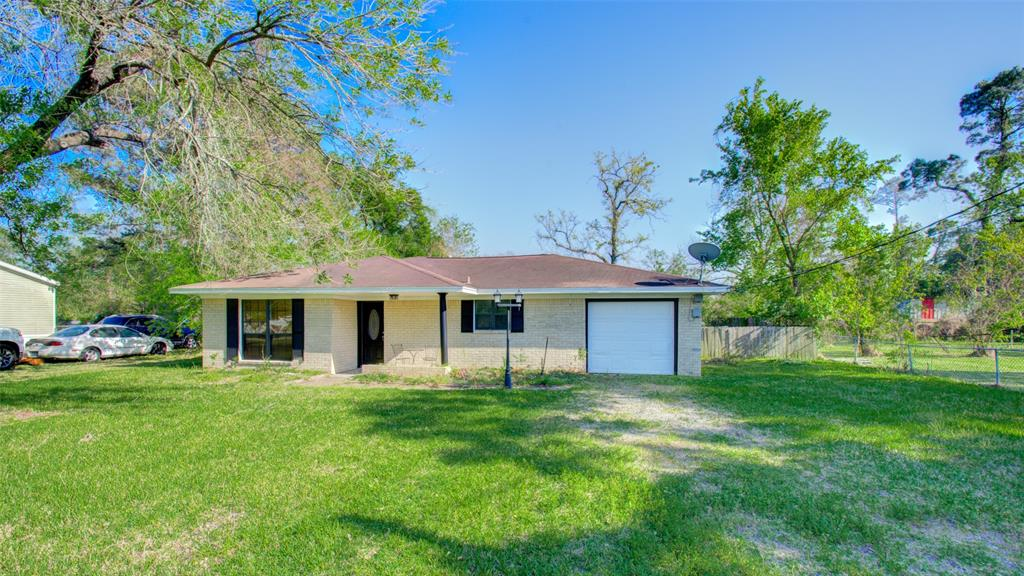 16706 Lilla, Channelview, Harris, Texas, United States 77530, 3 Bedrooms Bedrooms, ,2 BathroomsBathrooms,Rental,Exclusive right to sell/lease,Lilla,57809855