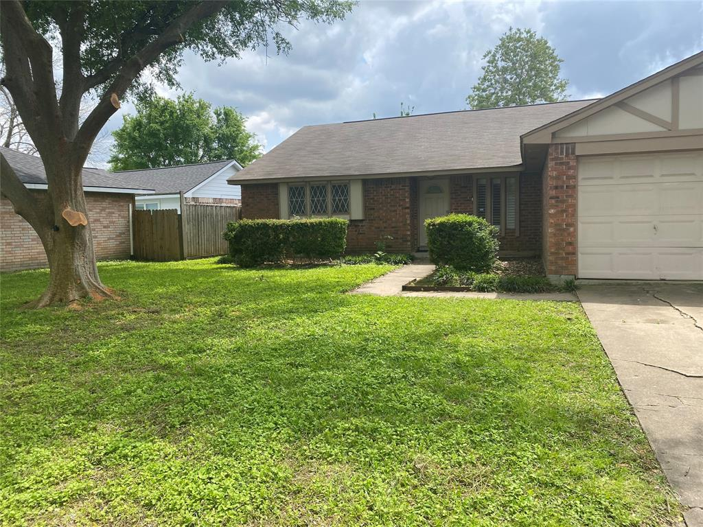 703 Fawnwood, Missouri City, Fort Bend, Texas, United States 77489, 4 Bedrooms Bedrooms, ,2 BathroomsBathrooms,Rental,Exclusive right to sell/lease,Fawnwood,49236195