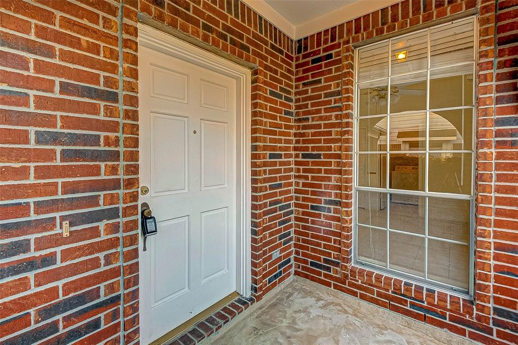 125 Barbetta, League City, Galveston, Texas, United States 77573, 3 Bedrooms Bedrooms, ,2 BathroomsBathrooms,Rental,Exclusive right to sell/lease,Barbetta,18228701
